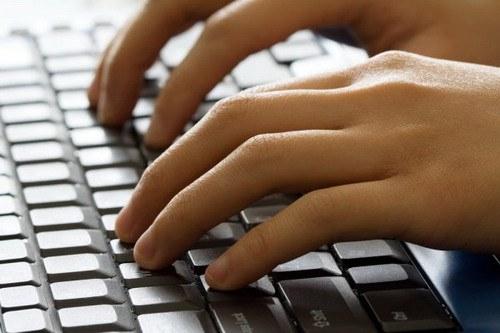 Как зашифровать папки и файлы