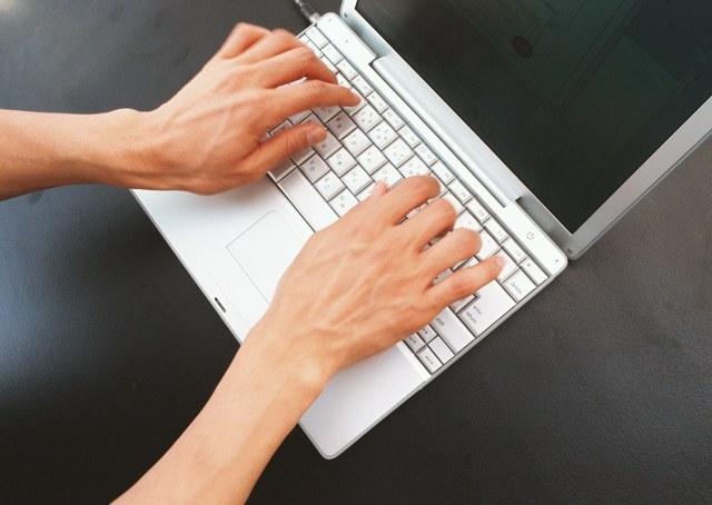 Как заархивировать папку или файл