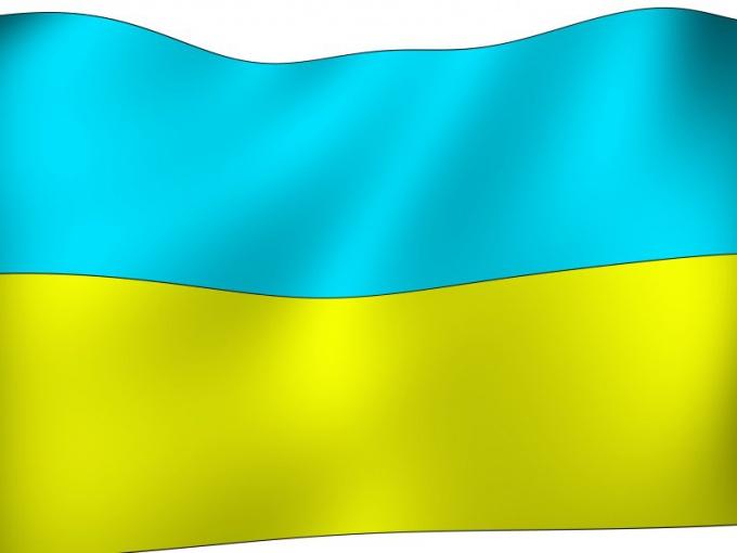 Как отказаться от украинского гражданства