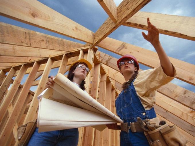 Как получить лицензию на все строительные работы