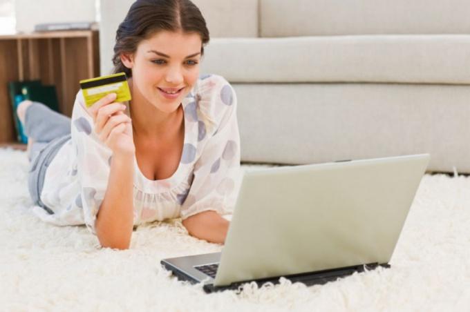 Сайта Через Анкеты для Заработка в Интернете Деньги на Телефон - Rzs:реальный [заработок] в Интернете (заработать в Сети)