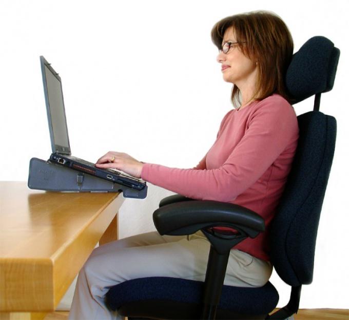 Как заработать, посещая сайты