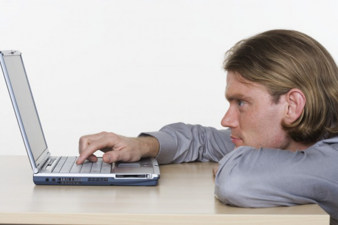 Как редактировать блог