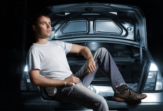 Как заработать на личном авто