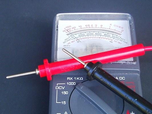 Как освоить радиоэлектронику