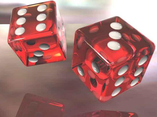 Как рассчитать математическое ожидание