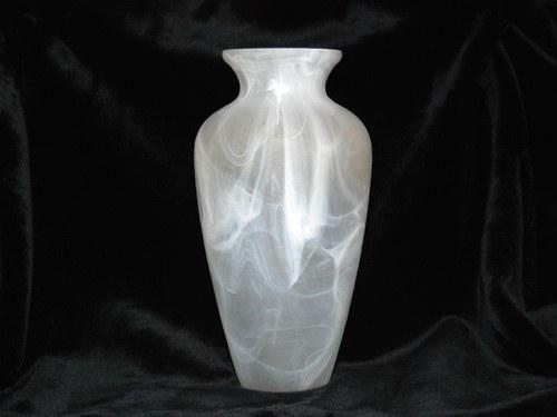 Как разрисовать вазу