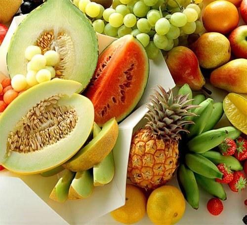 Как дефицит витаминов влияет на организм