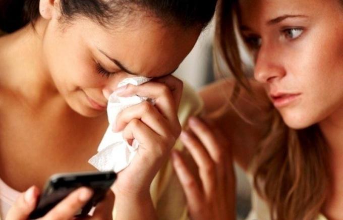 Как понять жалость