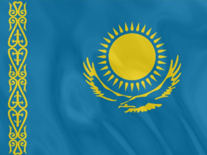 Как отправить груз в Казахстан