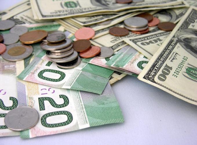 Как открыть торговый счет
