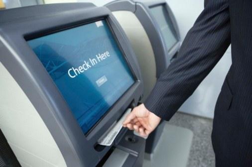 Как восстановить электронный билет