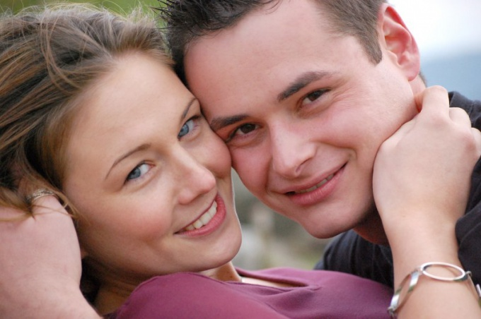 Как провести День Всех Влюбленных с девушкой