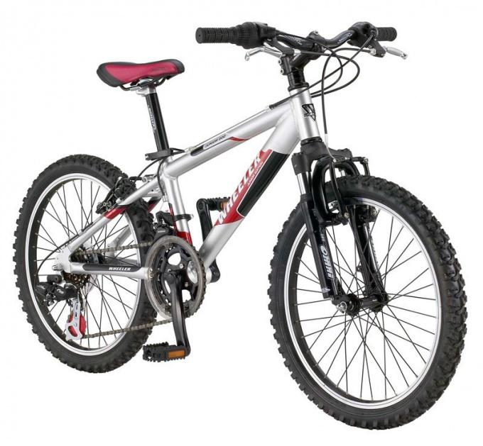 Как найти запчасти для велосипеда