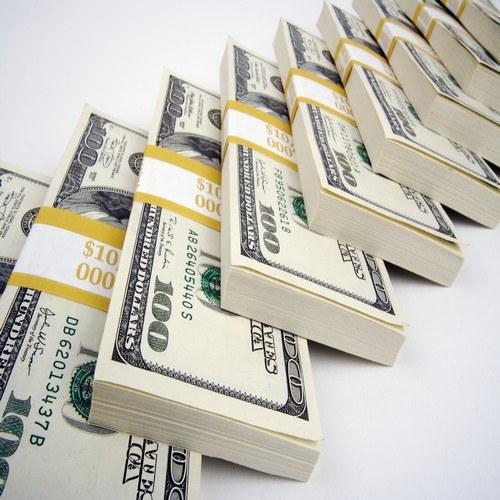 Как вернуть налог на недвижимость