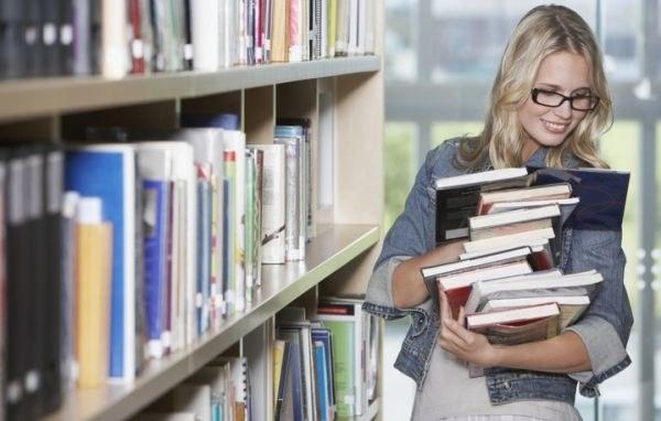 Как получить психологическое образование