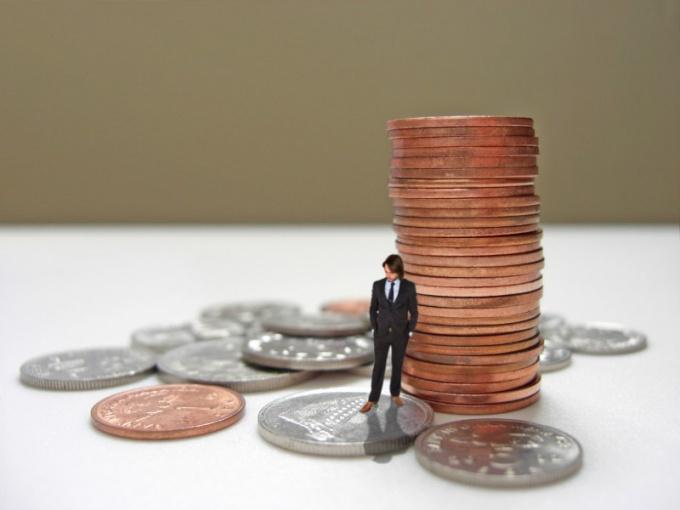 Как возместить подоходный налог