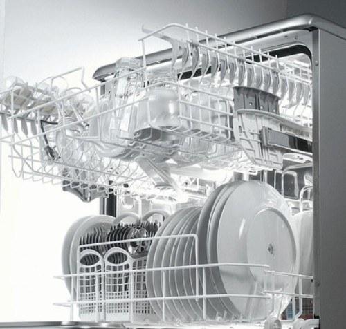 Как купить посудомоечную машину