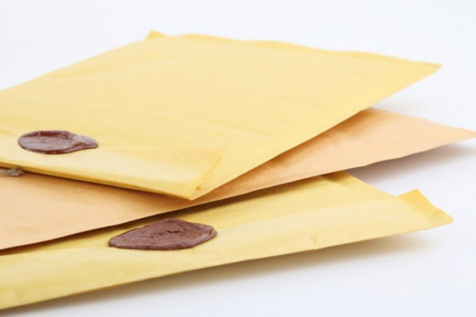 Как выплачивать дивиденды с ООО