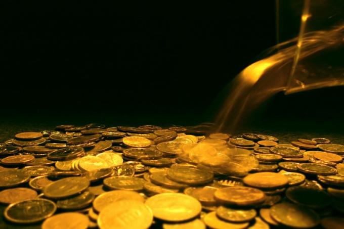Как уменьшить уставный капитал ООО
