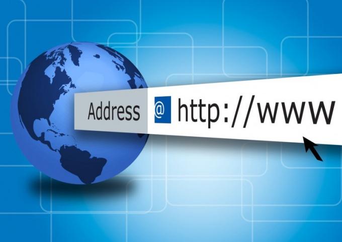 Как внести информацию на свой сайт