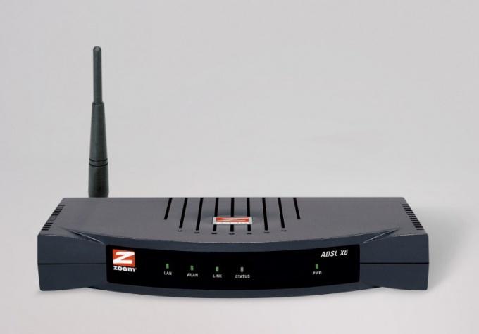 Как разогнать ADSL