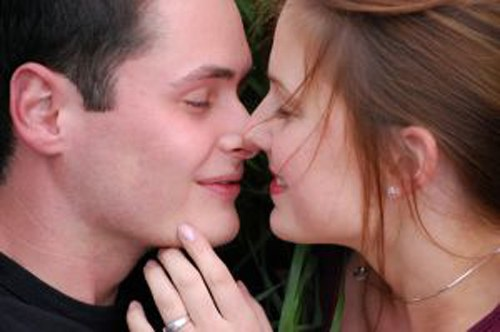 Почему отмечают День Святого Валентина
