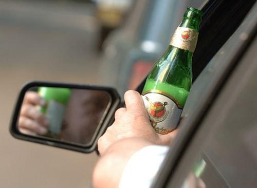 Как отстоять водительские права