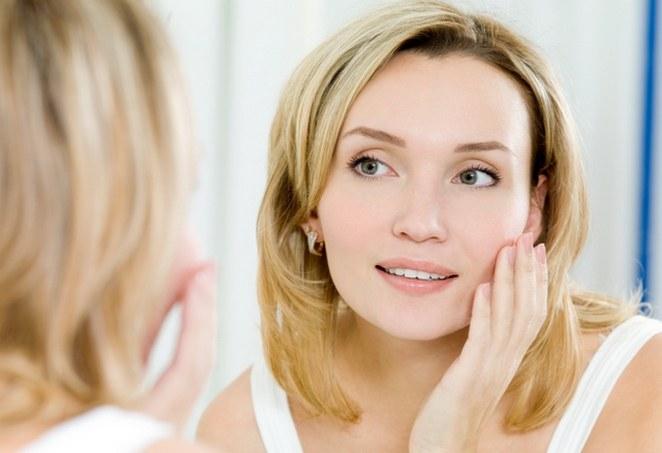 Как лечить сыпь на коже