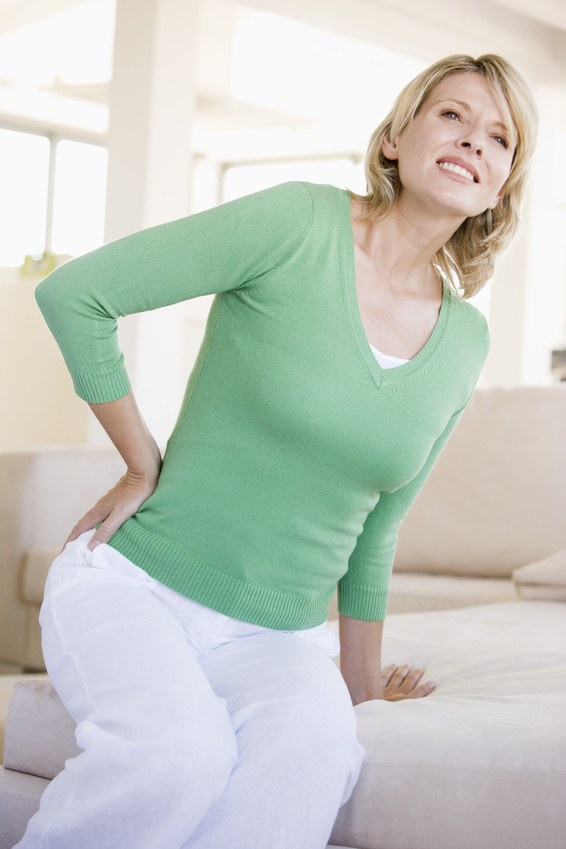 How to treat kidney infection
