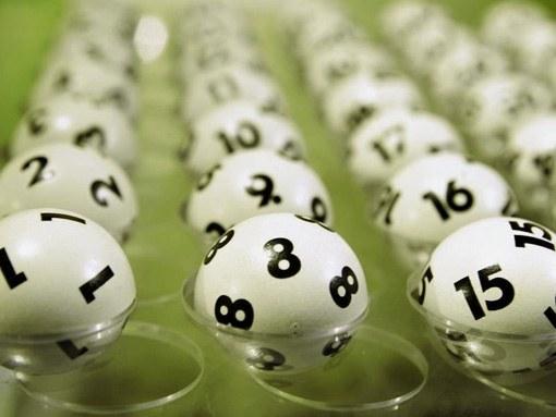 Как зарегистрировать лотерею