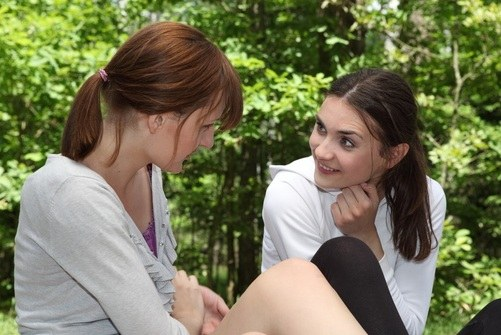 How to open psychological counseling