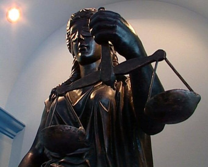 Как забрать иск из суда