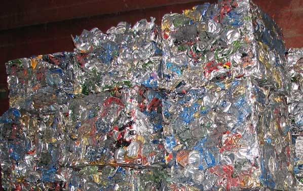 Как очистить серебро от примесей