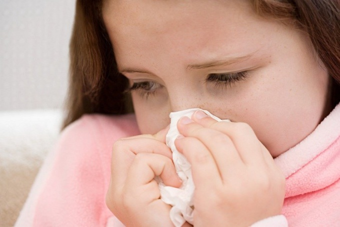 Почему возникают эпидемии