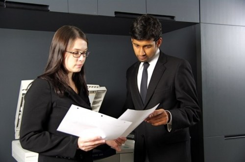 How to restore the social contract of employment