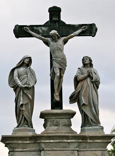 Почему отлучали от церкви