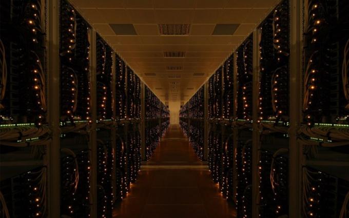 Как активировать сервер терминалов