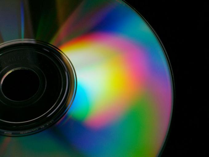 Как продать DVD-диски
