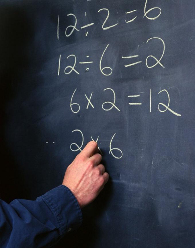 Как обнаружить уравнения сторон треугольника