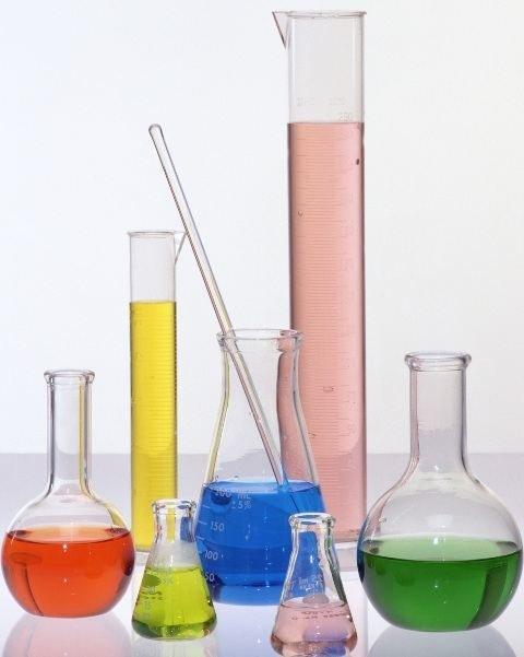Как вычислить массу атома вещества