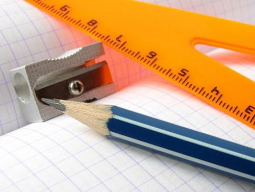 Как построить сечение тетраэдра