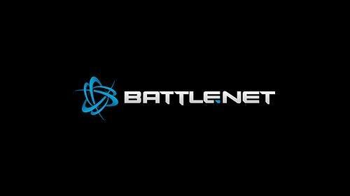 Как создать игру battle net