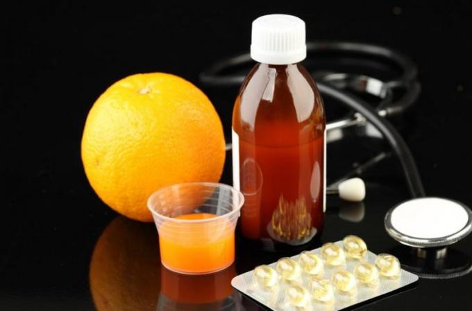 Как лечить болезни горла