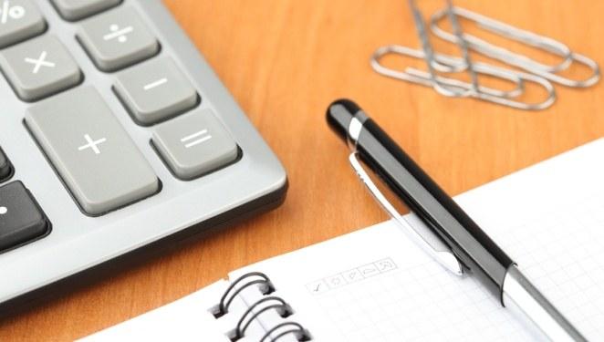 Как определить переменные расходы