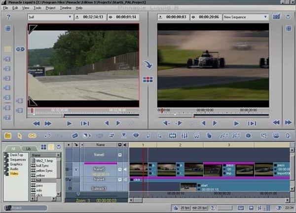 Как скачать программу для создания видеоклипов
