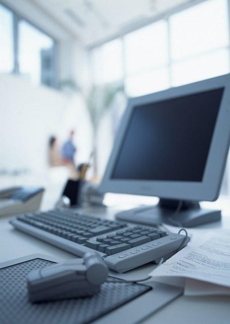 Как найти администратора сайта
