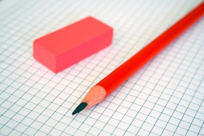учимся решать уравнения со знаком модуля