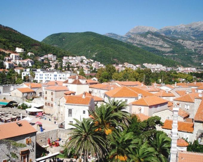 Как купить недвижимость в Черногории
