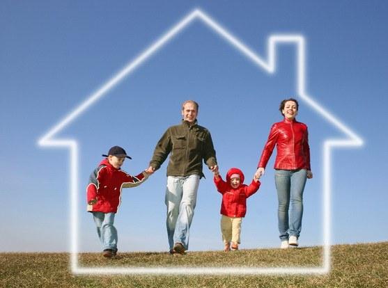 Как встать на очередь на доступное жилье